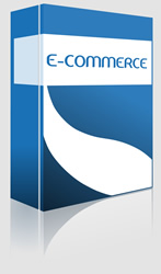 Site E-commerce